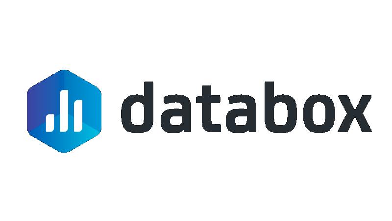 partners databox