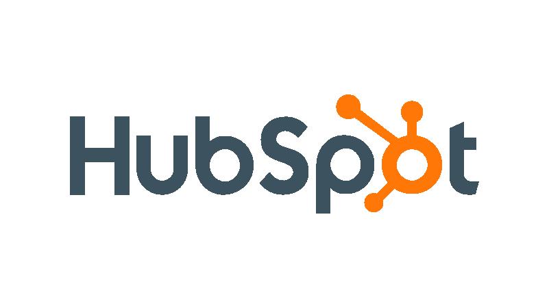 partners_hubspot_logo
