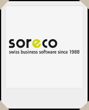 Soreco Logo