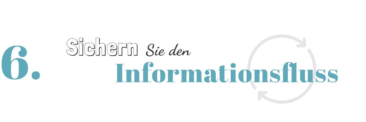Eventorganisation_6