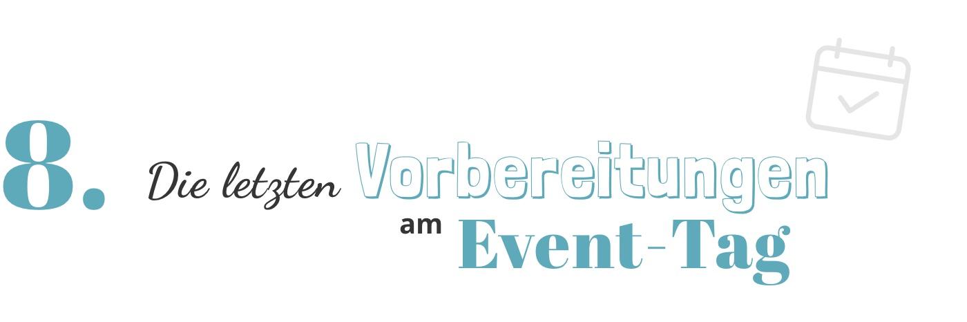 Eventorganisation_8