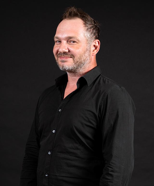 Profilbild von Vale Florea