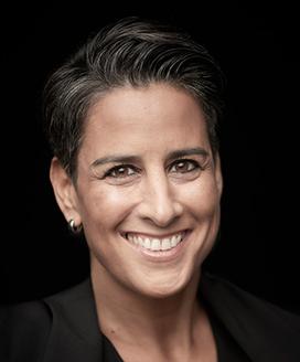 Profilbild von Andrea B. Roch