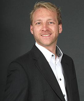 Profilbild von Andreas Koloska