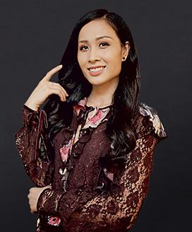 Profilbild von Anna Nguyen