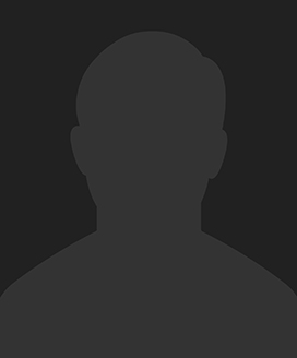 Profilbild von Kim Duc