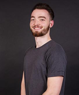 Profilbild von Chil Gfeller