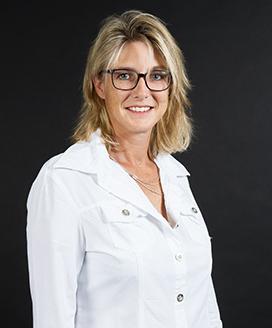 Profilbild von Denise Ammann