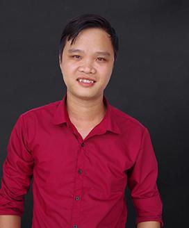 Profilbild von Devlin Nguyen