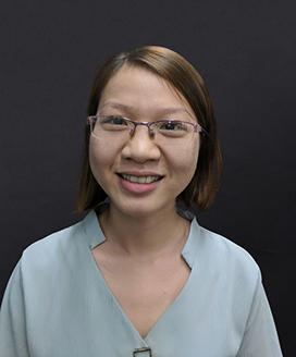 Profilbild von Emma Dao