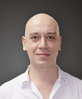 Profilbild von Frank Thelemann