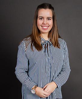 Profilbild von Joana Dias
