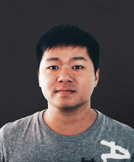 Profilbild von Lionel Le