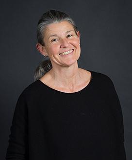 Profilbild von Margitta Sanz Janssen
