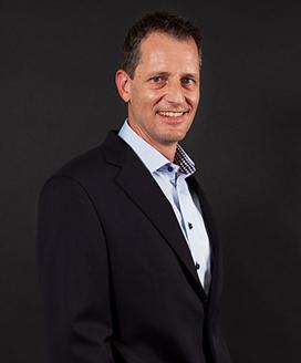 Profilbild von Simon Amhof