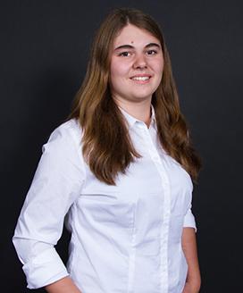 Profilbild von Tabea Spielmann
