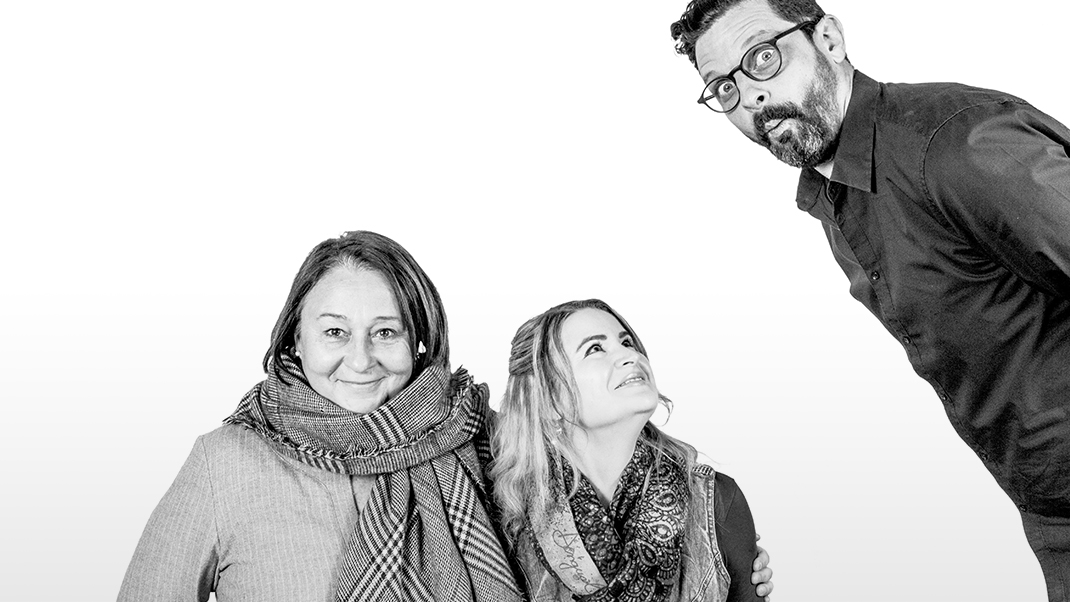 Headerbild_Online_Magazin_Interview_Carmen_Bettina_Res
