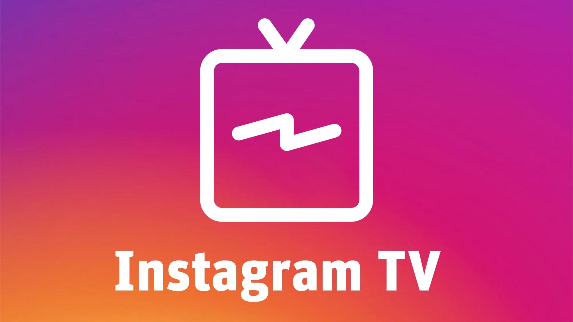 INstagram-TV_Online-Magazin