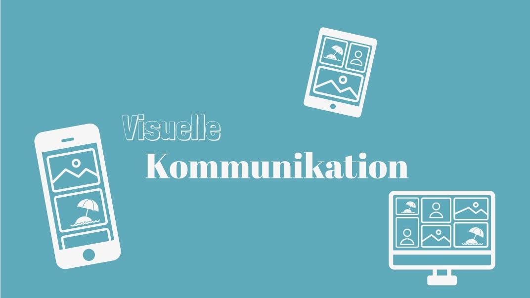 Visuelle_Kommunikation_2